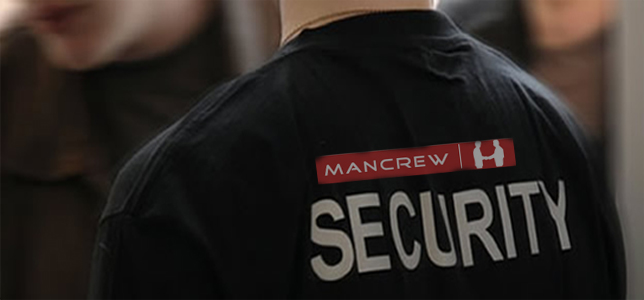 Mancrew2 second